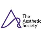ASAPS logo